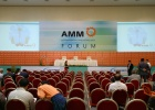 Astana Mining & Metallurgy congress